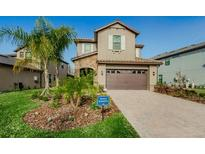 View 19768 Roseate Dr Lutz FL