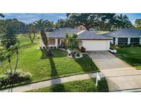 View 1514 Wicklow Dr Palm Harbor FL