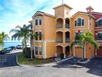 View 2773 Via Cipriani # 1321A Clearwater FL