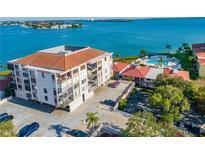 View 6268 Palma Del Mar Blvd S # 604 St Petersburg FL