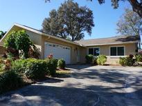 View 6332 Heather Ln N Pinellas Park FL