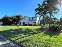 View 112 6Th St Belleair Beach FL