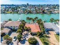 View 11340 7Th St E Treasure Island FL