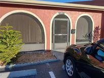 View 6436 Bonnie Bay Cir N Pinellas Park FL