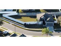 View 7936 Merchantville Cir Zephyrhills FL