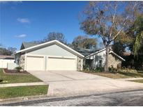 View 3961 Belmoor Dr Palm Harbor FL
