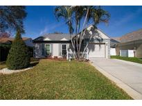 View 7561 120Th Ave Largo FL
