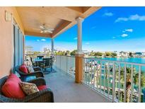 View 530 S Gulfview Blvd # 306 Clearwater FL