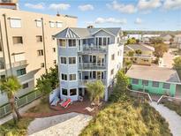 View 17852 Lee Ave # 2 Redington Shores FL