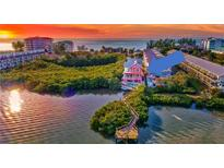View 19801 Gulf Blvd Indian Shores FL