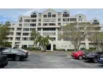 View 2333 Feather Sound Dr # C209 Clearwater FL