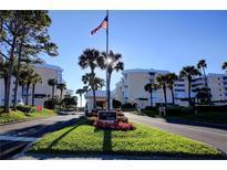View 6650 Sunset Way # 504 St Pete Beach FL