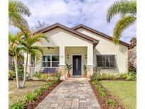 View 967 49Th Ave N St Petersburg FL