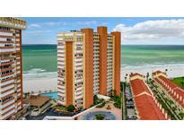 View 17940 Gulf Blvd # 2C Redington Shores FL