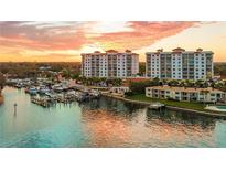 View 1325 Snell Isle Blvd Ne # 812 St Petersburg FL