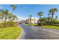 View 5575 Gulf Blvd # 437 St Pete Beach FL