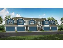 View 1513 Caldera Ln Clearwater FL