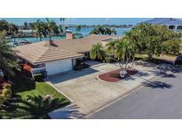 View 12500 5Th St E Treasure Island FL