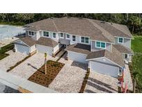 View 5360 Riverwalk Preserve Dr New Port Richey FL
