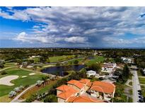 View 100 Ricardo Way Ne # 7 St Petersburg FL