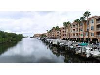 View 5000 Culbreath Key Way # 2201 Tampa FL