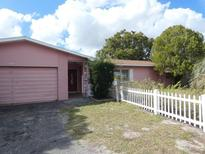 View 804 S Belcher Rd Clearwater FL