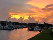View 6250 Kipps Colony Ct S # 204 Gulfport FL