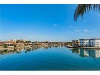 View 6075 Shore Blvd S # 210 Gulfport FL