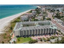 View 12000 Gulf Blvd # 303-S Treasure Island FL