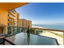 View 880 Mandalay Ave # N703 Clearwater FL