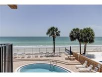 View 16330 Gulf Blvd # 106 Redington Beach FL