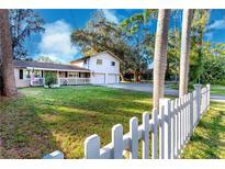 View 1940 Oak St Clearwater FL