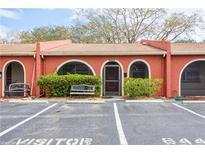 View 6444 Bonnie Bay Cir Pinellas Park FL