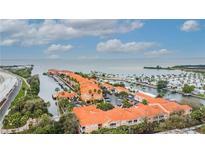 View 5000 Culbreath Key Way # 1206 Tampa FL