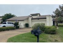 View 4540 La Jolla Dr Bradenton FL