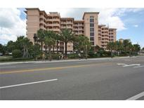 View 530 S Gulfview Blvd # 207 Clearwater FL