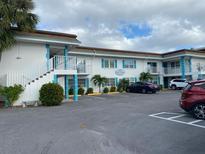View 11655 3Rd St E # 4 Treasure Island FL