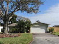 View 4415 Helena St Ne St Petersburg FL