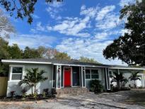 View 4833 14Th Ave N St Petersburg FL
