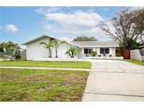 View 6997 62Nd Ave N Pinellas Park FL