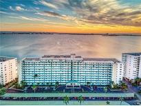 View 6020 Shore Blvd S # 112 Gulfport FL