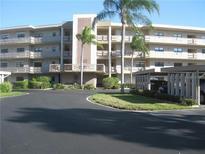 View 8199 Terrace Garden Dr N # 104 St Petersburg FL