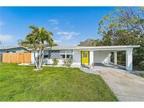 View 678 Roanoke St Dunedin FL