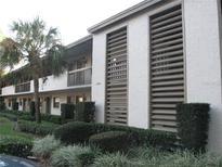 View 3040 Eastland Blvd # G106 Clearwater FL