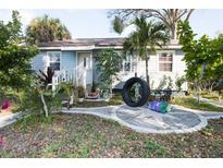 View 2619 7Th Ave N St Petersburg FL