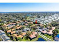 View 1902 Hammock Pine Blvd Clearwater FL