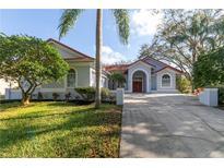 View 9075 Waterash Ln N Pinellas Park FL