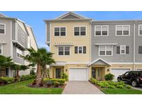 View 4057 Rocky Shores Dr Tampa FL
