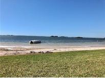 View 2700 Bayshore Blvd # 523 Dunedin FL