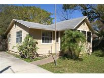 View 610 13Th Ave Nw Largo FL
